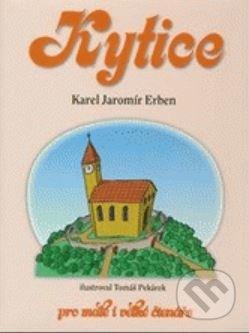 Peticenemocnicesusice.cz Kytice Image