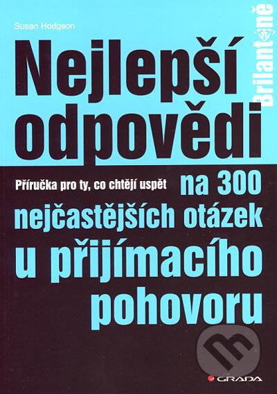 Venirsincontro.it Nejlepší odpovědi na 300 nejčastějších otázek u přijímacího pohovoru Image