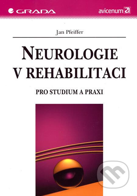 Peticenemocnicesusice.cz Neurologie v rehabilitaci Image