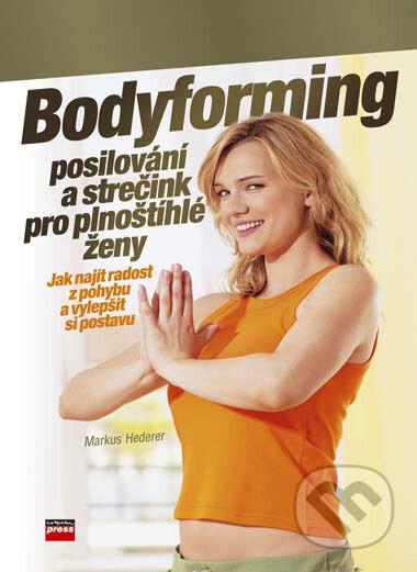 Interdrought2020.com Bodyforming, posilování a strečink pro plnoštíhlé ženy Image