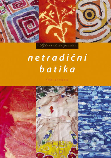 Peticenemocnicesusice.cz Netradiční batika Image