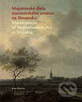 Venirsincontro.it Majstrovské diela nizozemského umenia na Slovensku Image