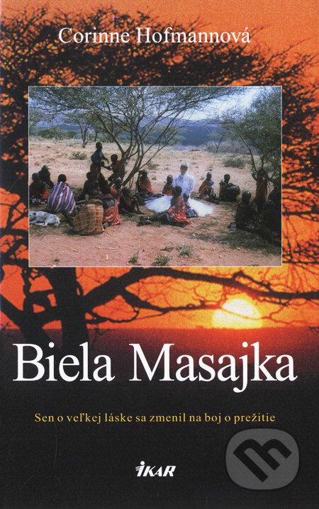 Venirsincontro.it Biela Masajka Image