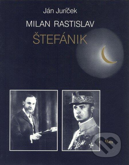 Peticenemocnicesusice.cz Milan Rastislav Štefánik Image