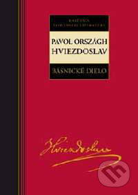 Venirsincontro.it Básnické dielo - Pavol Országh Hviezdoslav Image