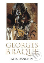 Interdrought2020.com Georges Braque Image