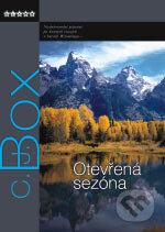Beenode.cz Otevřená sezóna Image