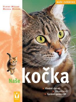 Fatimma.cz Naše kočka Image