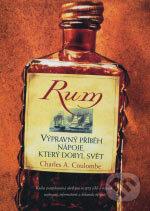 Fatimma.cz Rum Image
