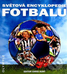 Peticenemocnicesusice.cz Světová encyklopedie fotbalu Image