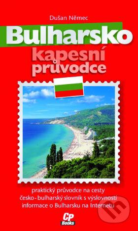Fatimma.cz Bulharsko Image