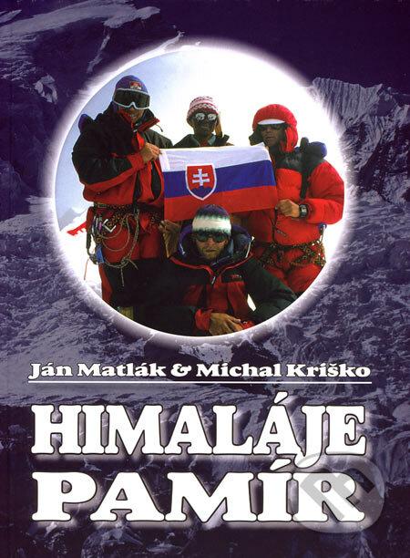 Fatimma.cz Himaláje - Pamír Image