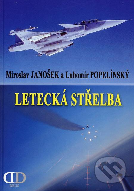 Fatimma.cz Letecká střelba Image