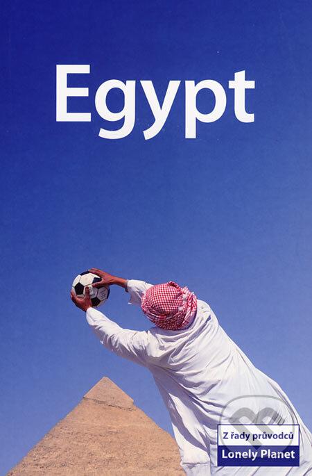 Venirsincontro.it Egypt 2 Image