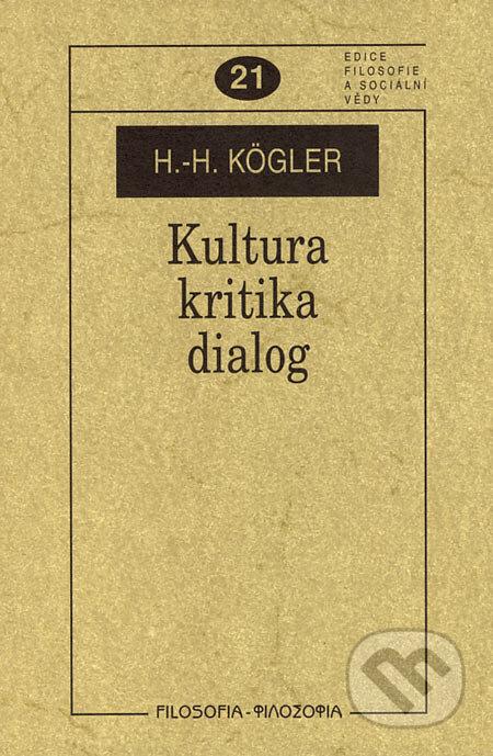 Interdrought2020.com Kultura, kritika, dialog Image