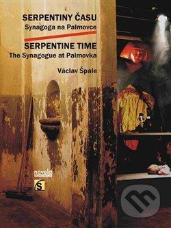 Bthestar.it Serpentiny času / Serpentine Time Image