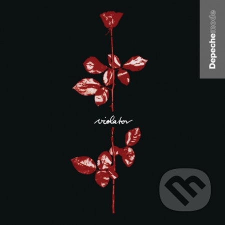 Depeche mode: Violator - Depeche mode
