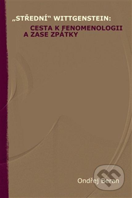 "Fatimma.cz ""Střední"" Wittgenstein Image"