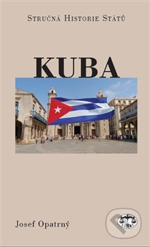 Newdawn.it Kuba Image