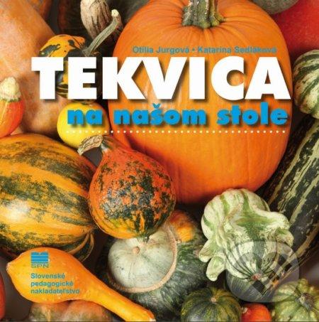Peticenemocnicesusice.cz Tekvica na našom stole Image