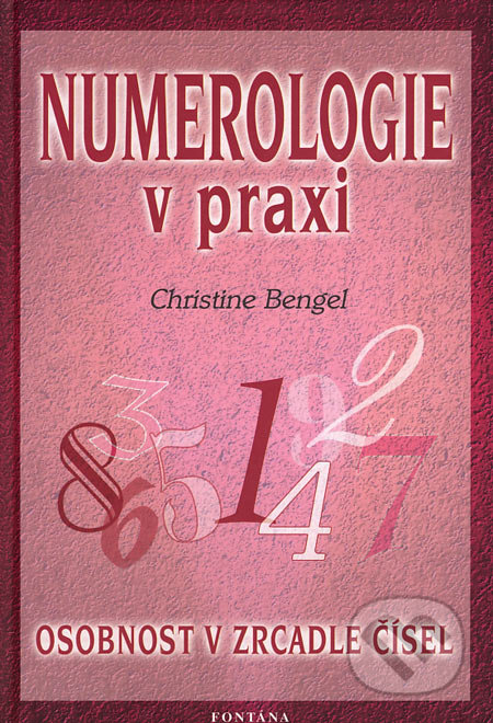 Peticenemocnicesusice.cz Numerologie v praxi Image