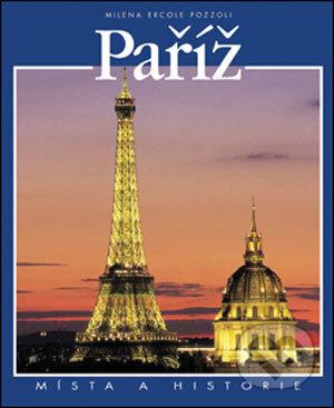 Peticenemocnicesusice.cz Paříž Image