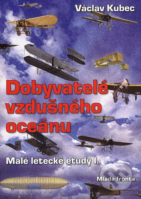 Interdrought2020.com Dobyvatelé vzdušného oceánu Image