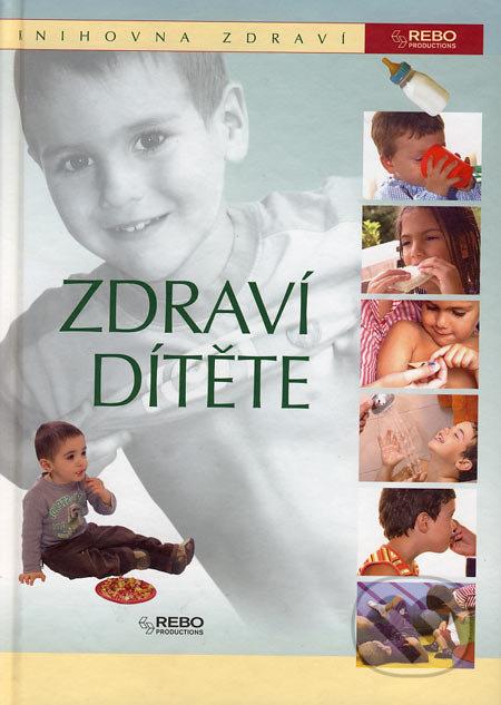 Venirsincontro.it Zdraví dítěte Image