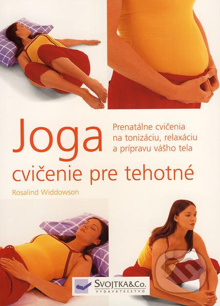 Peticenemocnicesusice.cz Joga - cvičenie pre tehotné Image