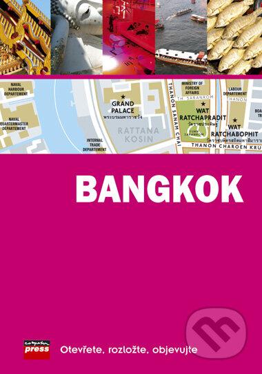 Newdawn.it Bangkok Image