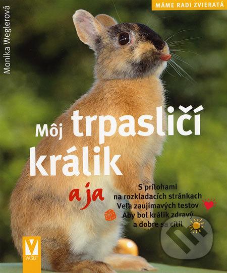 Interdrought2020.com Môj trpasličí králik a ja Image