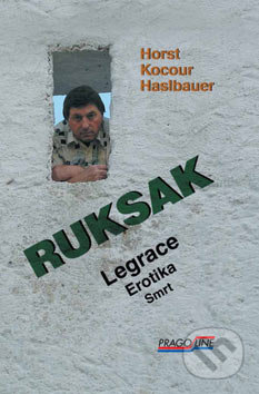 Newdawn.it Ruksak Image