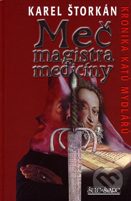 Venirsincontro.it Meč magistra medicíny Image