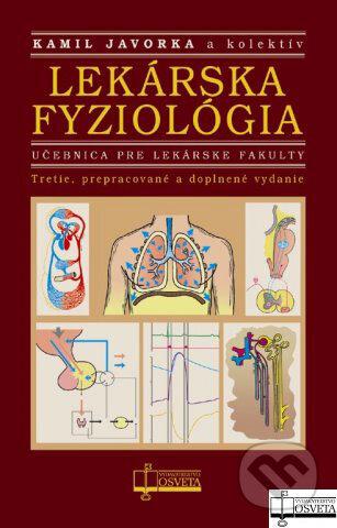 Peticenemocnicesusice.cz Lekárska fyziológia Image