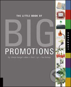 Little Book of Big Promotions - Rockport
