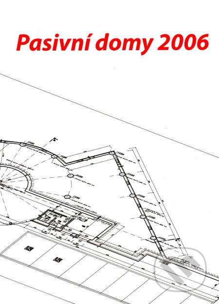 Fatimma.cz Pasivní domy 2006 Image