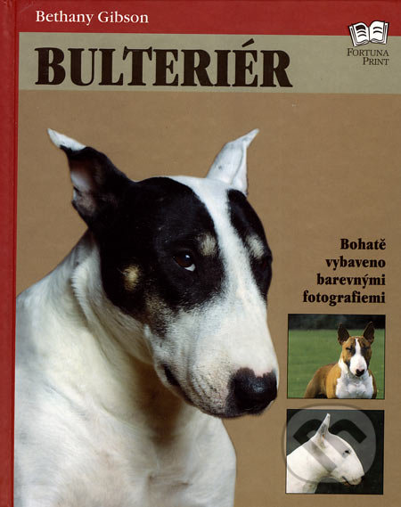 Peticenemocnicesusice.cz Bulteriér Image
