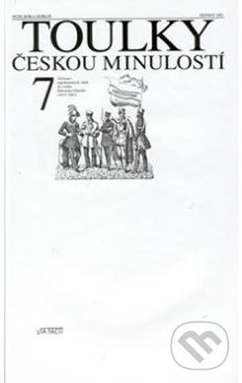 Fatimma.cz Toulky českou minulostí 7 Image