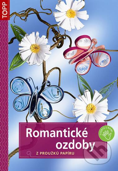 Fatimma.cz Romantické ozdoby Image