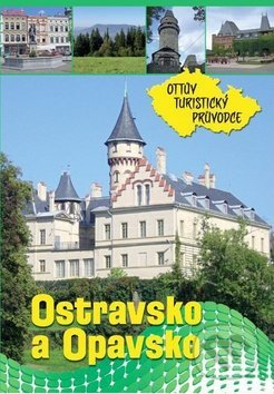 Newdawn.it Ostravsko a Opavsko Image