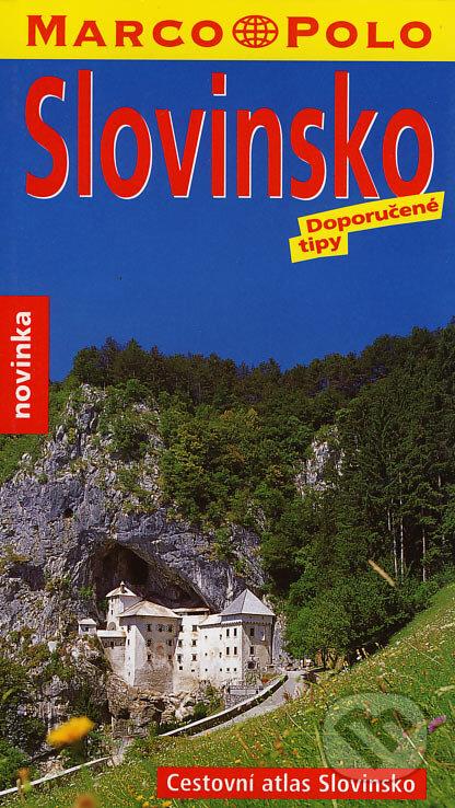 Venirsincontro.it Slovinsko Image