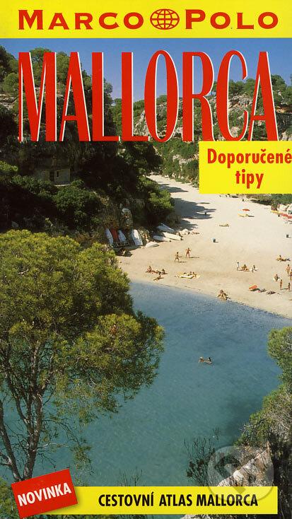 Fatimma.cz Mallorca Image