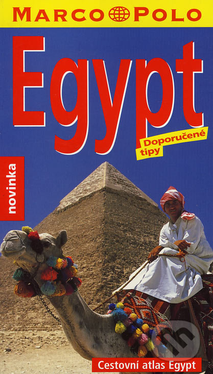 Bthestar.it Egypt Image