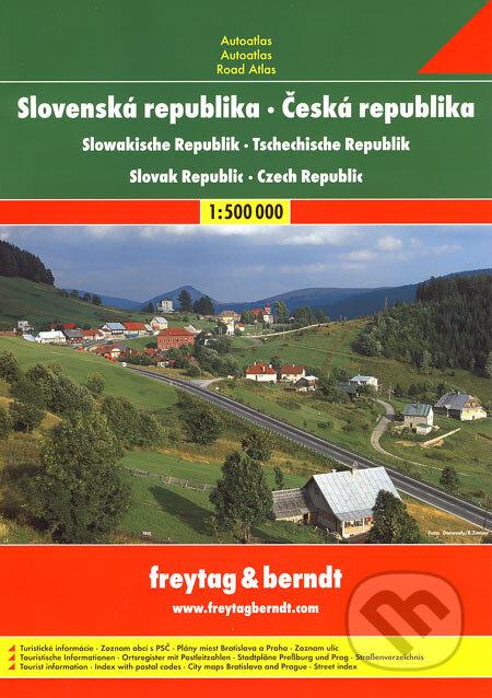 Excelsiorportofino.it Slovenská republika, Česká republika Image