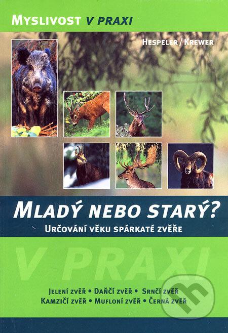 Fatimma.cz Mladý nebo starý? Image