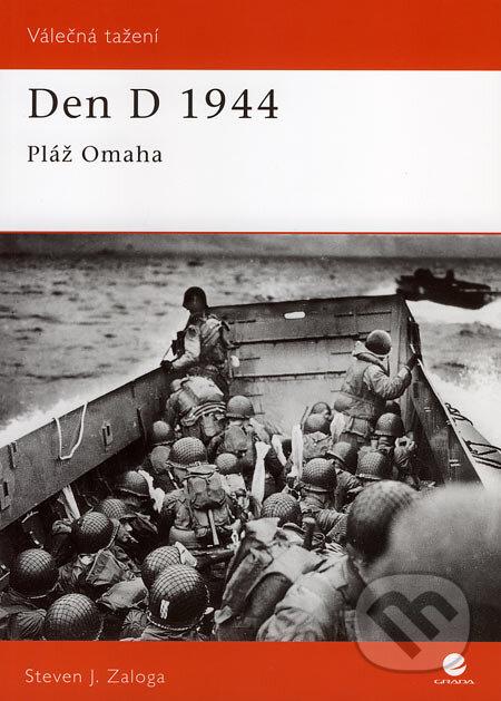 Venirsincontro.it Den D 1944 Image