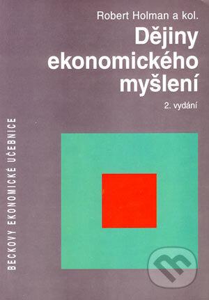 Fatimma.cz Světová ekonomika Image