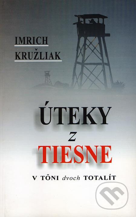 Fatimma.cz Úteky z tiesne Image
