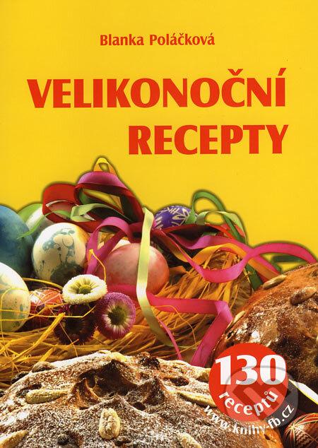 Fatimma.cz Velikonoční recepty Image