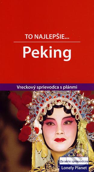 Bthestar.it To najlepšie... Peking Image